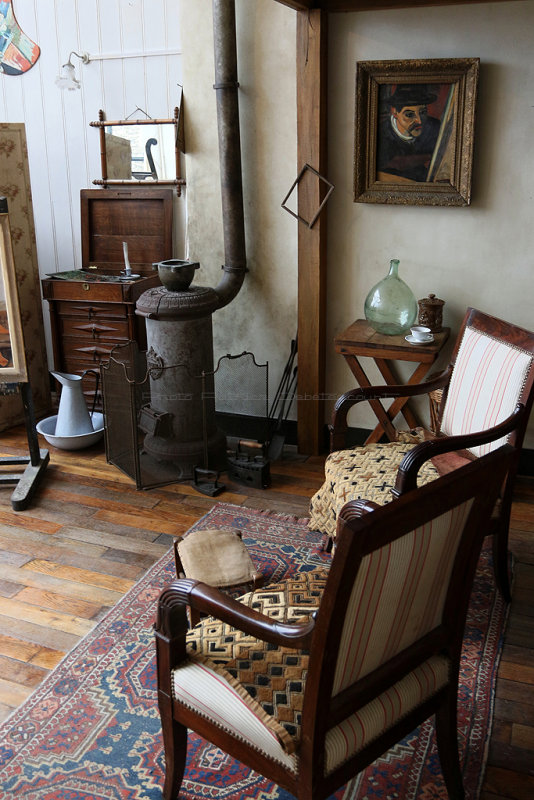 86 Exposition Valladon Utrillo Utter au musee de Montmartre - IMG_2319_DxO Pbase.jpg