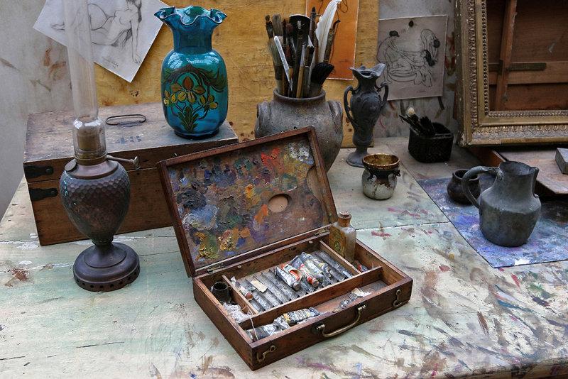 94 Exposition Valladon Utrillo Utter au musee de Montmartre - IMG_2327_DxO Pbase.jpg