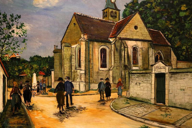145 Exposition Valladon Utrillo Utter au musee de Montmartre - IMG_2379_DxO Pbase.jpg