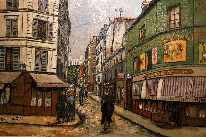 146 Exposition Valladon Utrillo Utter au musee de Montmartre - IMG_2380_DxO Pbase.jpg