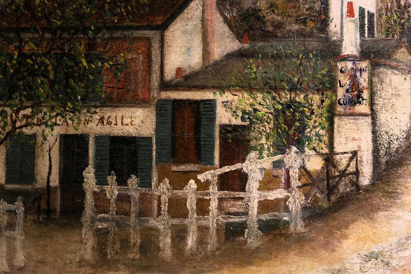 150 Exposition Valladon Utrillo Utter au musee de Montmartre - IMG_2384_DxO Pbase.jpg