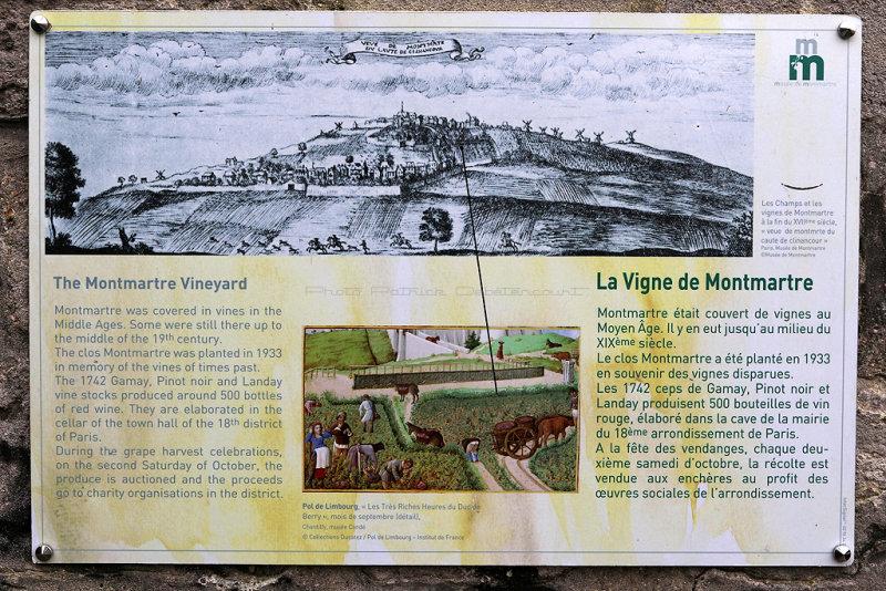 174 Exposition Valladon Utrillo Utter au musee de Montmartre - IMG_2408_DxO Pbase.jpg