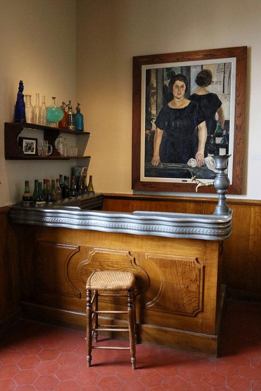 188 Exposition Valladon Utrillo Utter au musee de Montmartre - IMG_2422_DxO Pbase.jpg