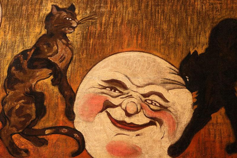 193 Exposition Valladon Utrillo Utter au musee de Montmartre - IMG_2427_DxO Pbase.jpg