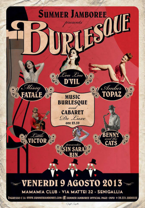 burlesque_cabaret.jpg