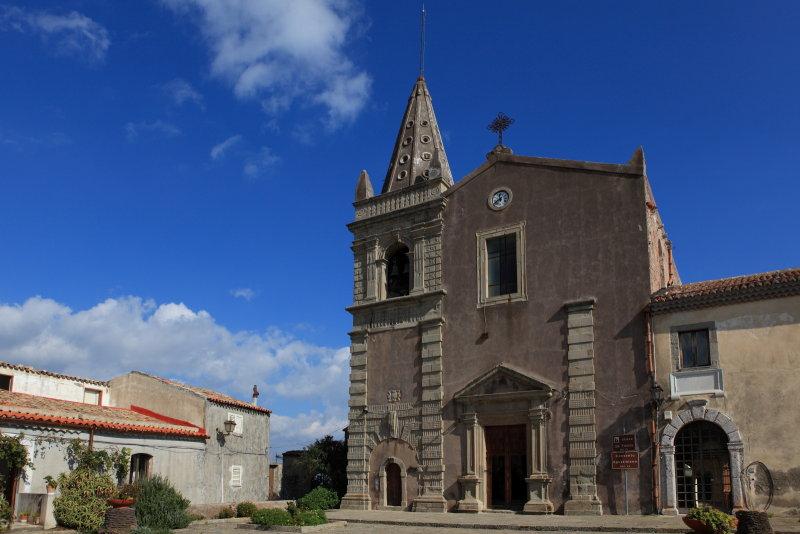 2885 Church Santa Agostino.JPG