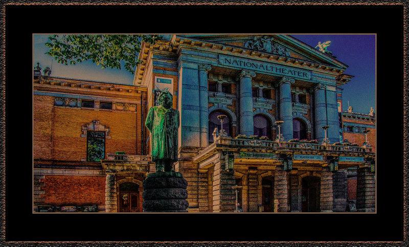 1=_MG_4191-=-Nationaltheater.jpg