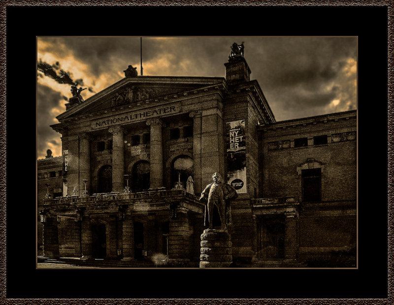 6=_MG_3993-=-Nationaltheater.jpg