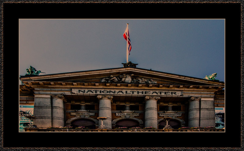 12-=_MG_4201-=-Nationaltheater--V1.jpg