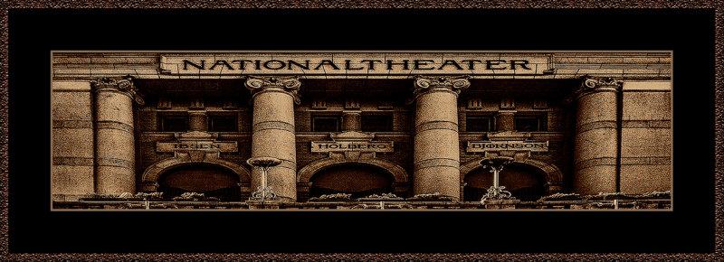 13=_MG_4201-=-Nationaltheater--V2.jpg