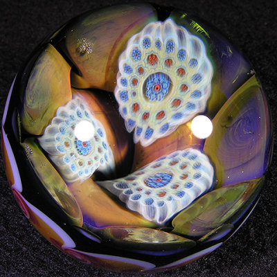 Shane Caswell Marbles For Sale Photo Gallery By Brian