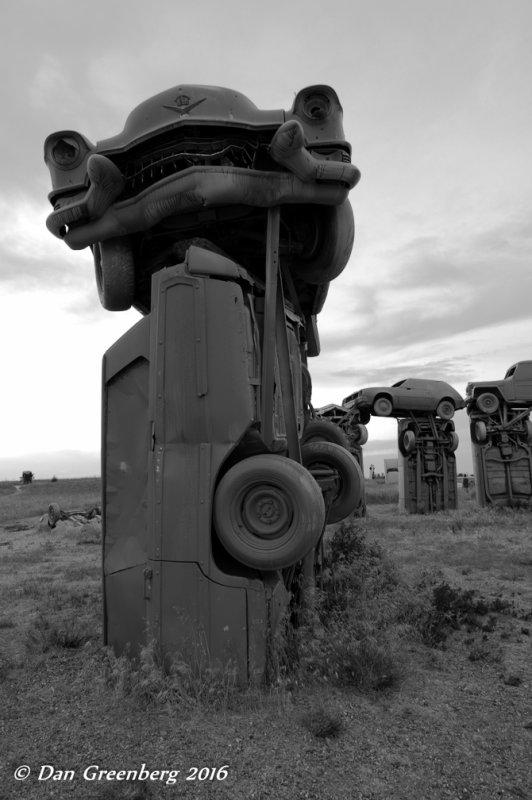 Carhenge-40.jpg