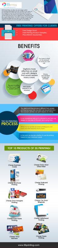 Cheap Printing.jpg