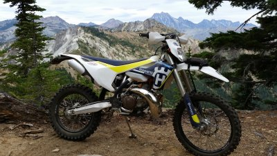 KTM Husqvarna Mikuni TMX Tuning 2017-2019 Photo Gallery by