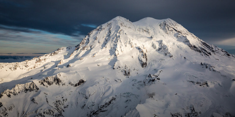 Mt Rainier From The West<br>(Rainier_011416_054-4.jpg)