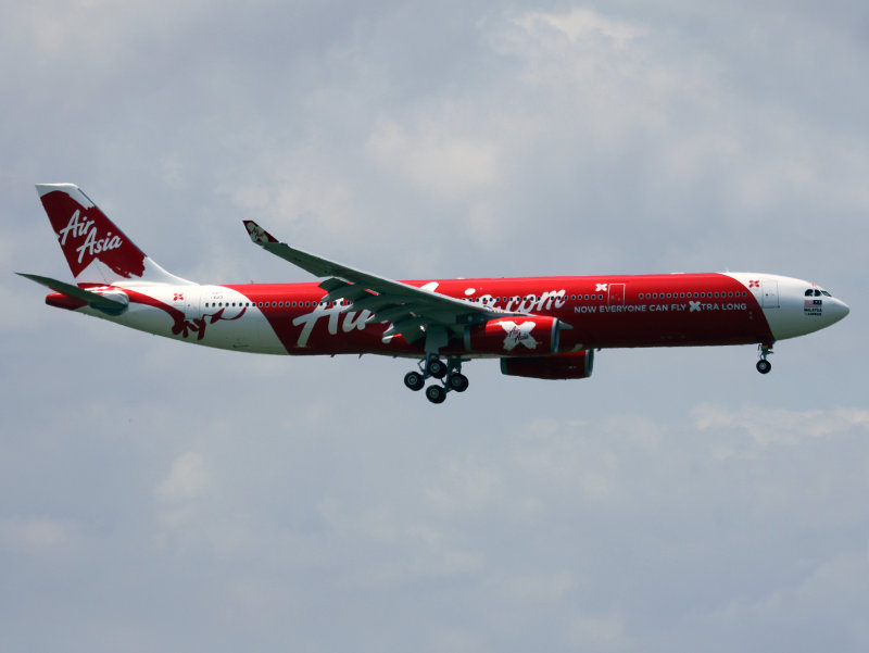 A333  F-WWC_