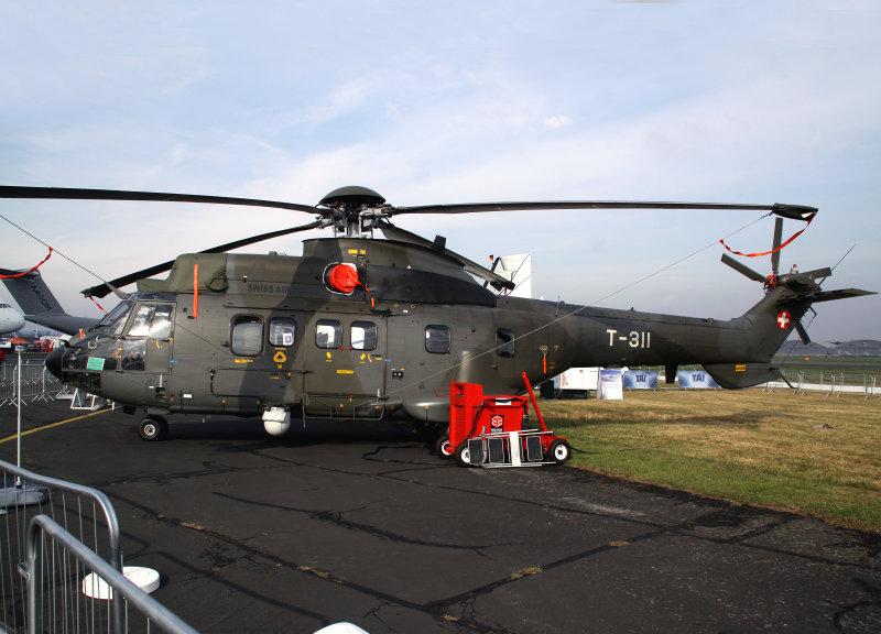 Sa330G  T311