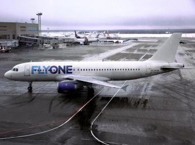 A320 EY-32008