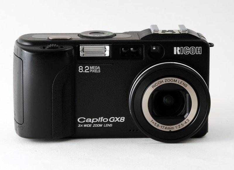 05 Ricoh Caplio GX8.jpg