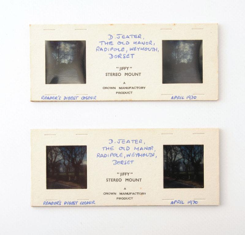 09 Symons & Jeater.jpg