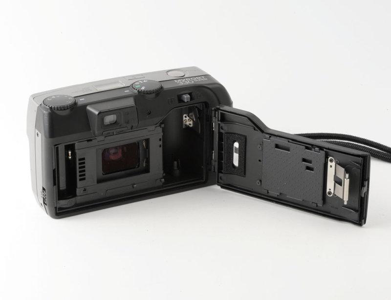 04 Ricoh Myport 330 Super Camera.jpg