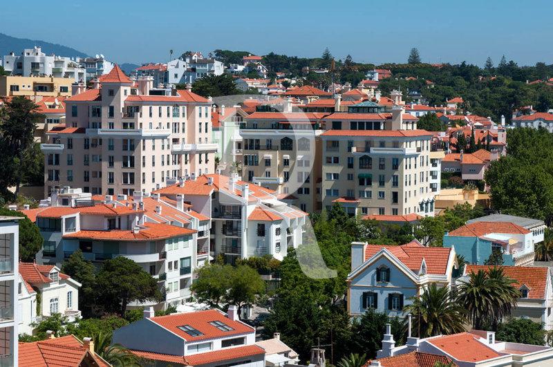 Monte Estoril