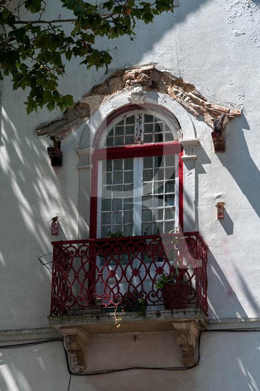 Av. Sabóia, 915