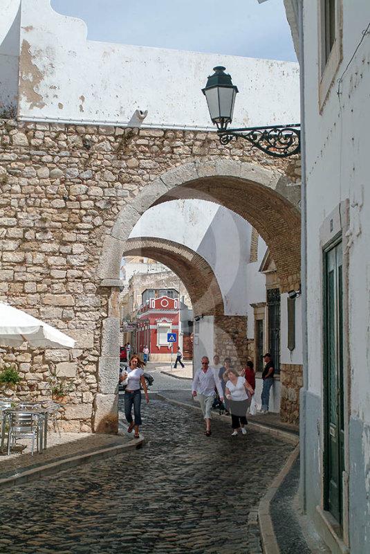 Arco do Repouso