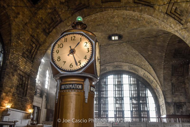 20170121_Buffalo_Central_Terminal_joe-100305.jpg
