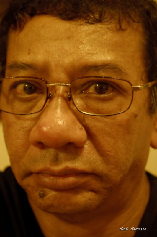 2009-06-06__DSC1819_DxO.jpg