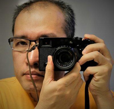 selfie2 Large.jpg