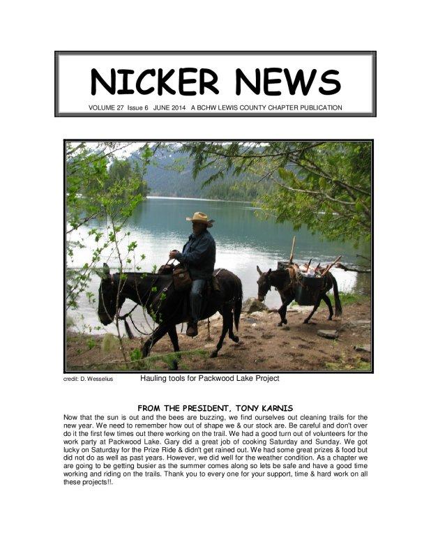 NICKER NEWSJUNE2014-001.jpg