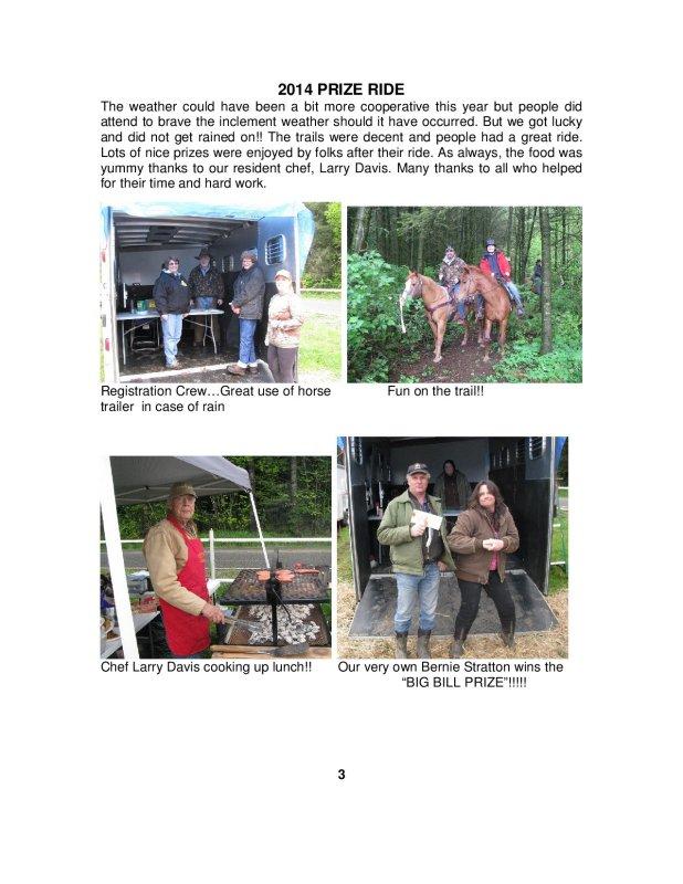NICKER NEWSJUNE2014-003.jpg