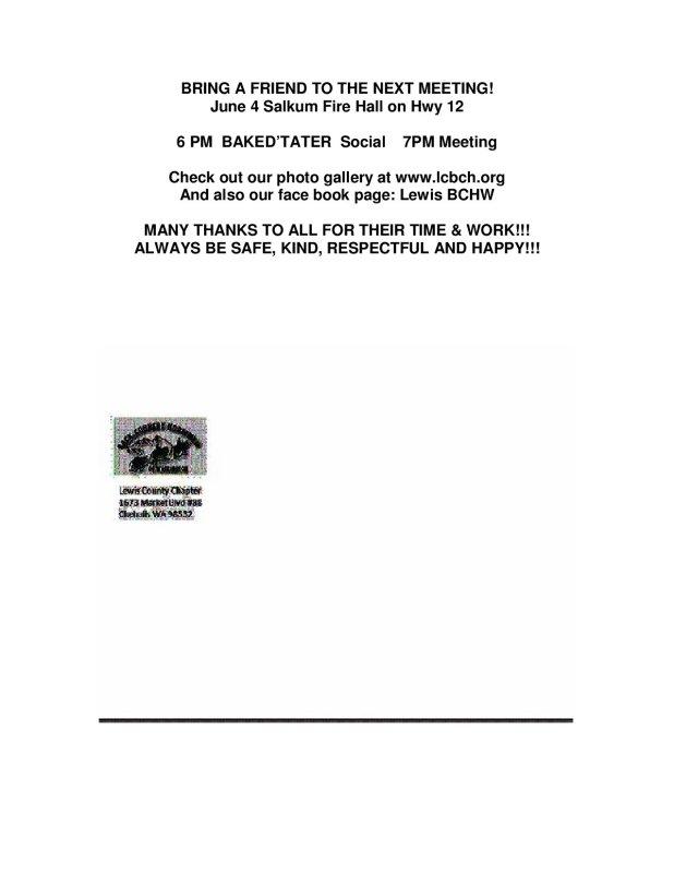 NICKER NEWSJUNE2014-008.jpg