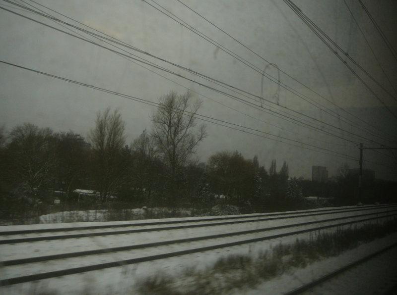 P1220595a.jpg