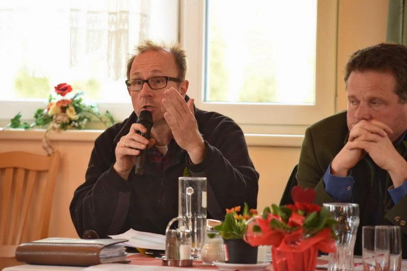 Dipl. Ing. Dr. Herbert Kohlross