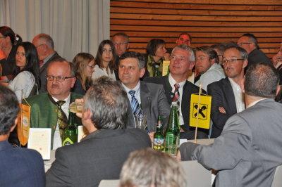 Lanzenkirchen partnervermittlung kostenlos, Nikolai