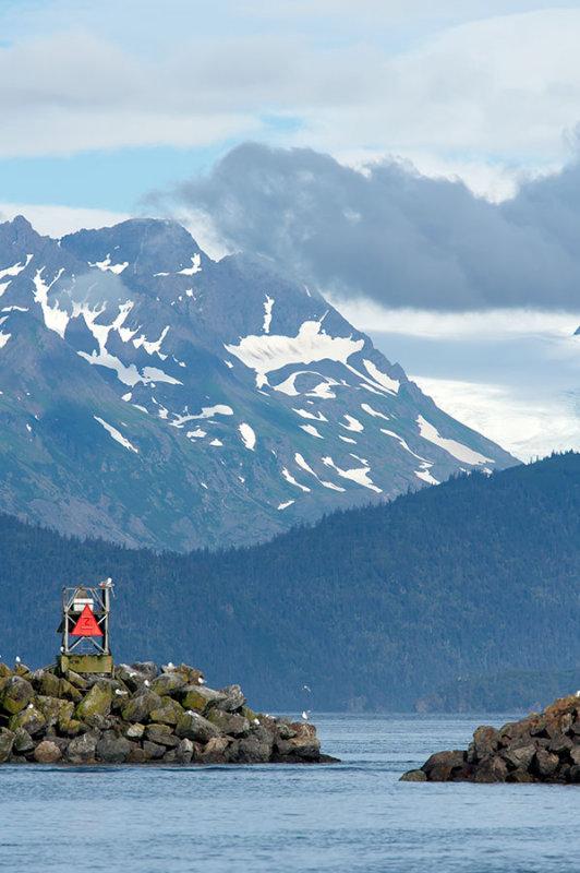D4S_8143F Alaska.jpg