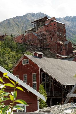 D4S_6211F Kennecot copper mine.jpg