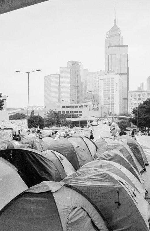 OccupyCentral-5.jpg