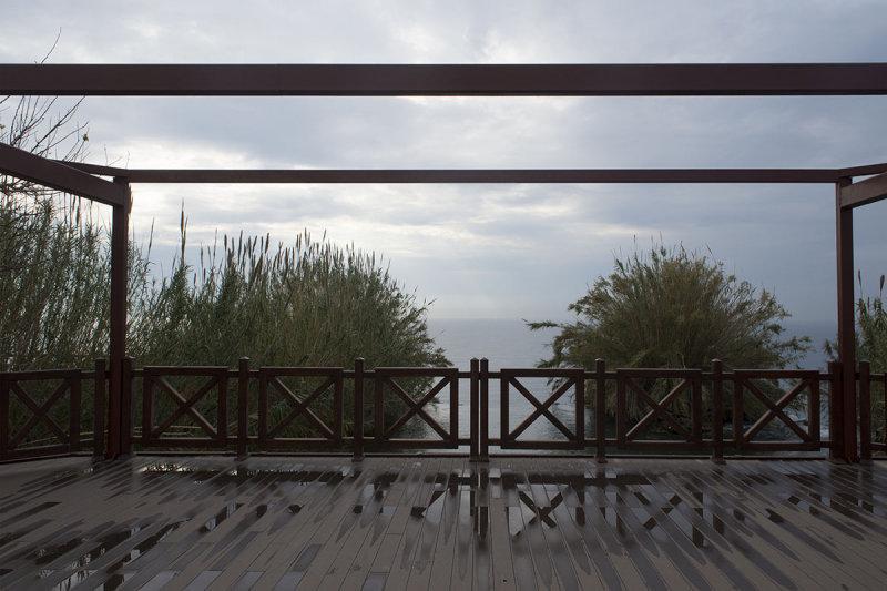 Antalya December 2013 4776.jpg