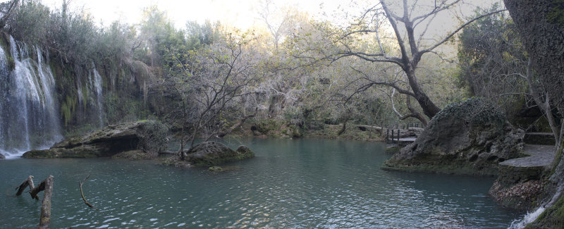 Kursunlu December 2013 3088 panorama.jpg