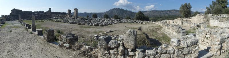Xanthos December 2013 4362 panorama.jpg
