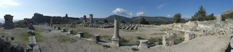 Xanthos December 2013 4370 panorama.jpg