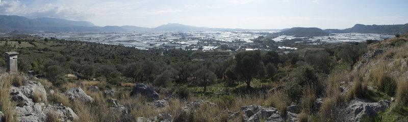 Xanthos December 2013 4422 panorama.jpg