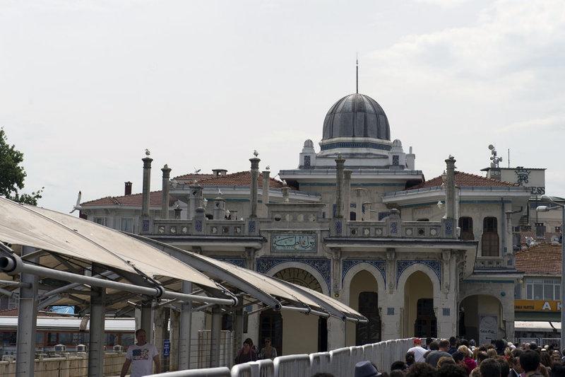 Istanbul Big Princes Island May 2014 6517.jpg
