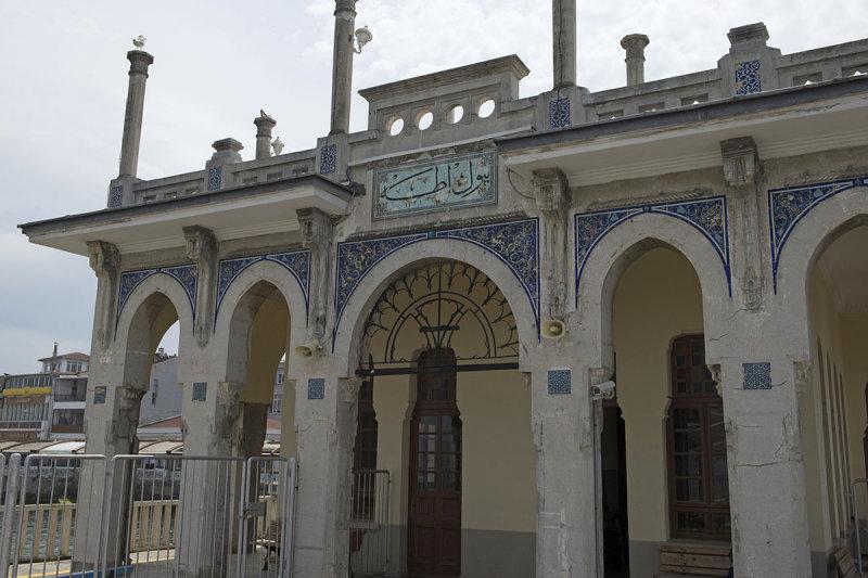 Istanbul Big Princes Island May 2014 6518.jpg