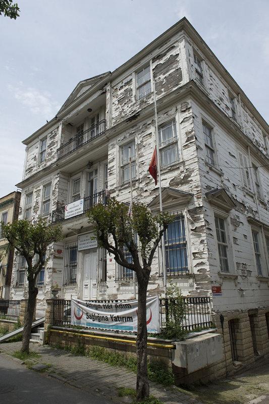 Istanbul Big Princes Island May 2014 6538.jpg