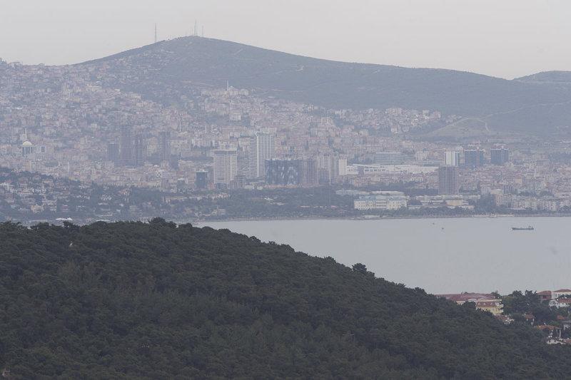Istanbul Big Princes Island May 2014 6577.jpg