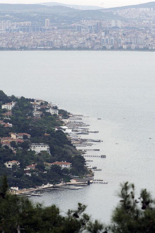 Istanbul Big Princes Island May 2014 6584.jpg